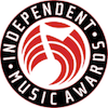 Independent_Music_Awards